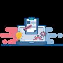 creative-idea-startup-business-concept-online-venture-1-9426