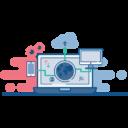 data-synchronization-cloud-web-mobile-computer-optimization-1-9439
