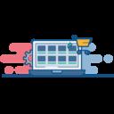 online-shop-store-marketplace-management-1-9421