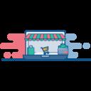online-store-shop-ecommerce-cart-bag-wallet-1-9425