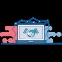 public-relation-partnership-agreement-handshake-business-deal-1-9422