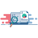 sell-statics-data-analysis-report-chart-graph-1-9417