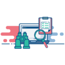 web-analysis-seo-content-writing-management-1-9430