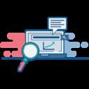 web-analysis-statics-performance-search-engine-optimization-1-9418